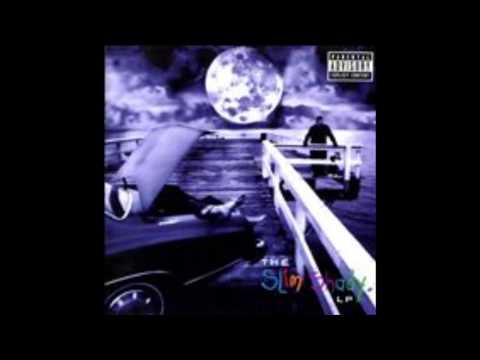 Bad Meets Evil - Bad Meets Evil (The Slim Shady LP)