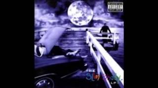 Bad Meets Evil - Bad Meets Evil (The Slim Shady LP)