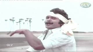Sorunna Satti video song | Voice of ilayaraja songs | Kanni Rasi movie | Prabhu & Revathi song