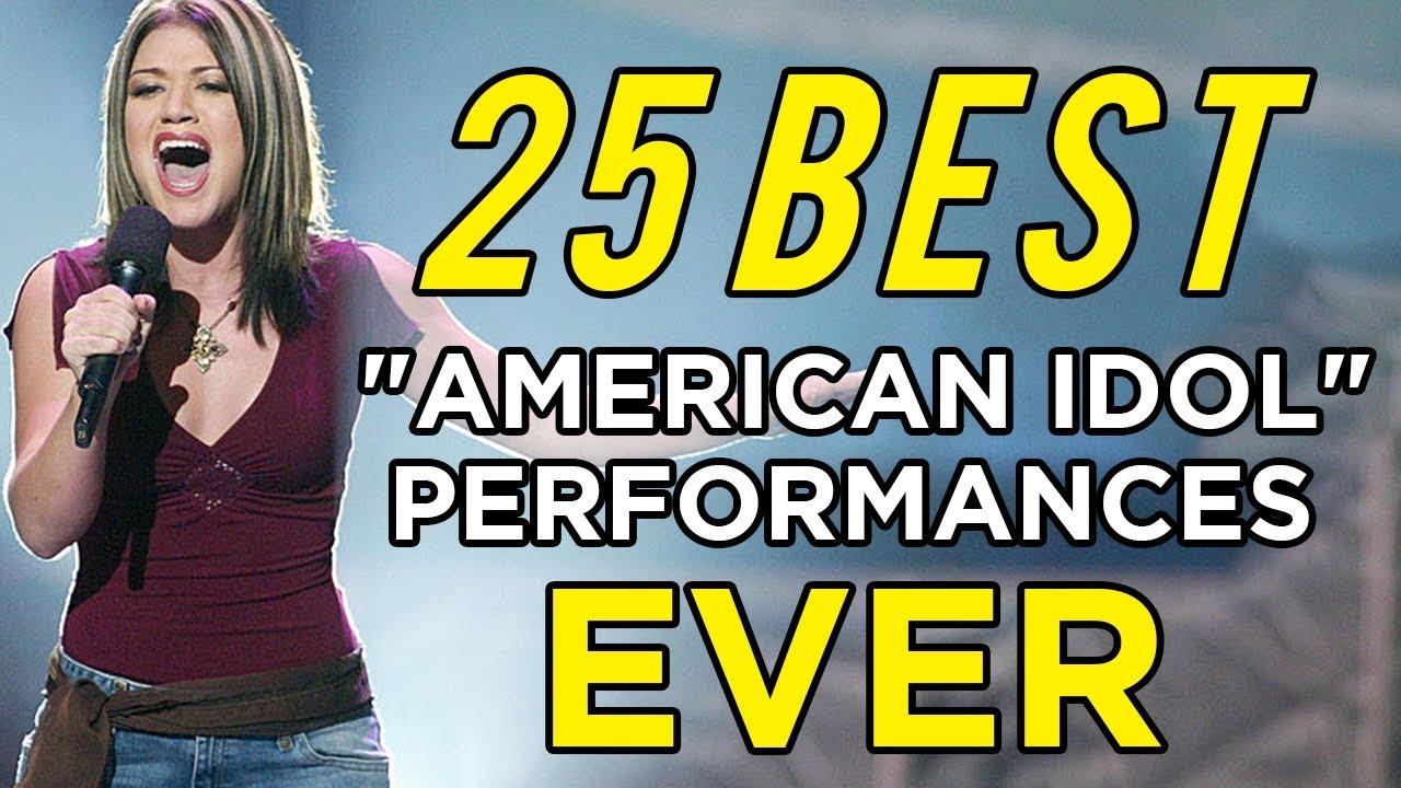 Top Performances V-Belt