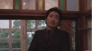 Ustream番組 ウィンディーズマニア!DX(http://wmdx.net/)にて好評配...