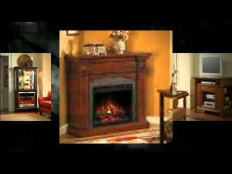 (530) 276-8924  Home Furniture  Affordable Furniture Placerville