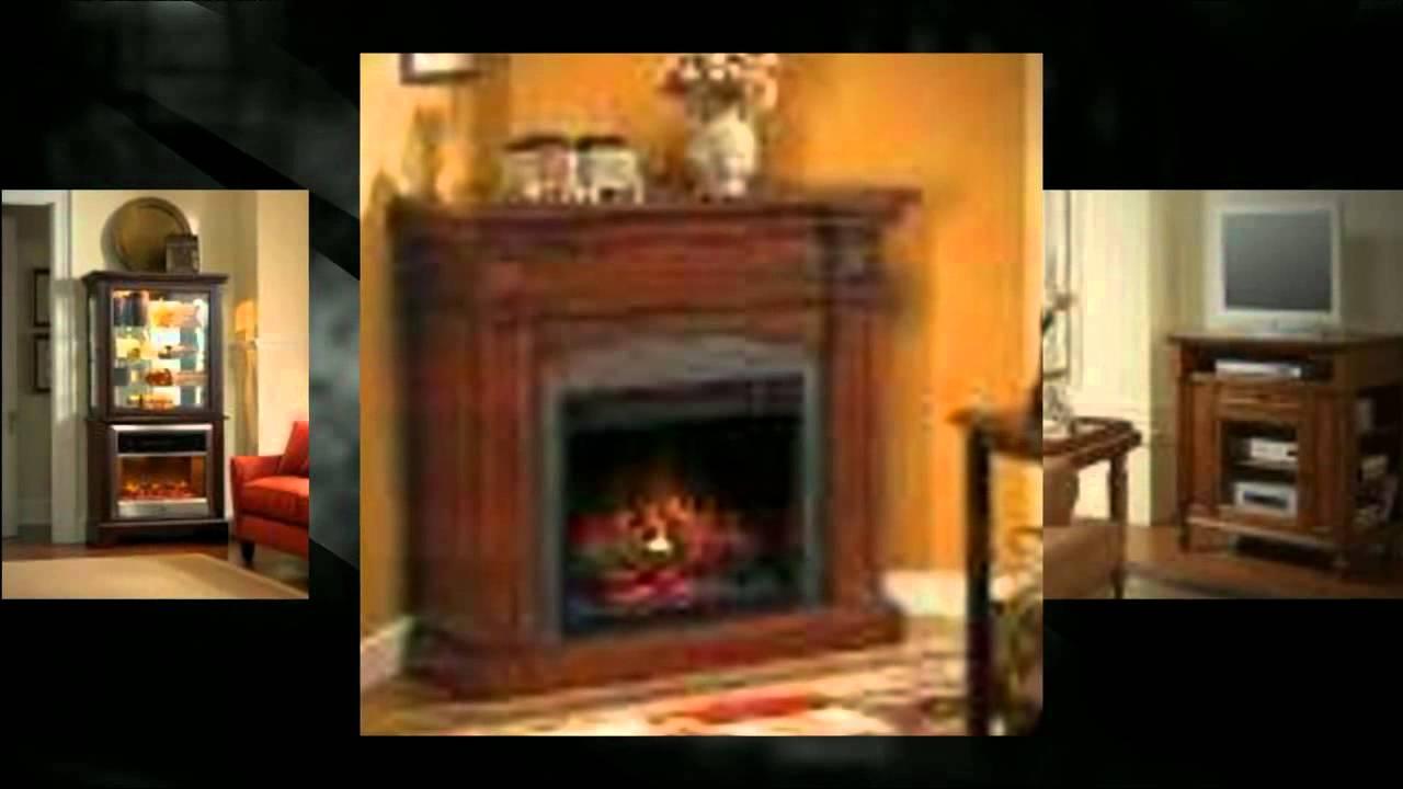 Superieur (530) 276 8924 Home Furniture Affordable Furniture Placerville