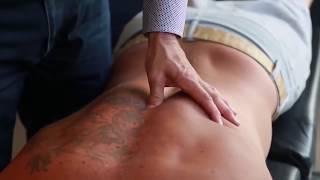 chiropracteur dos (impressionnant !!! ) - monchiropracteur.com