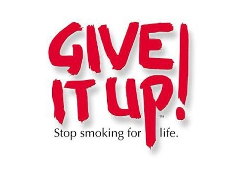 Reasons to quit smoking youtube