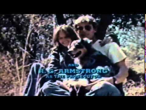Trailer do filme Inferno no Asfalto