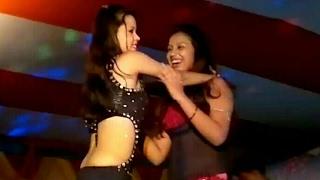 BHOJPURI ARKESTRA HD VIDEO SONG || मारे ला कच कच BHOJPURI GANA || ARKESTRA DANCE PROGRAM VIDEO SONG