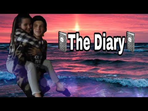 📓The Diary📓 | Episode 12 | Season Final