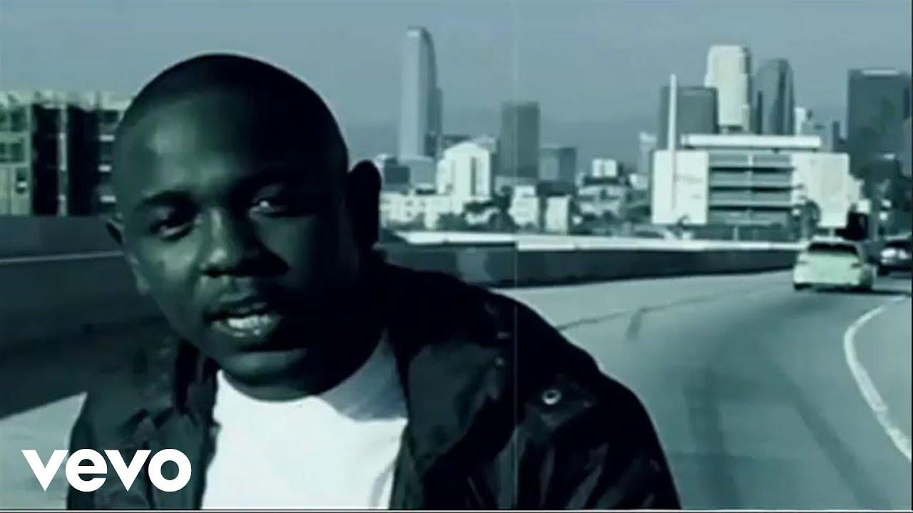 Kendrick lamar michael jordan youtube - Kendrick lamar swimming pools torrent ...