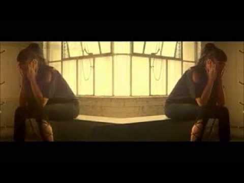 Zendaya- Fireflies Video