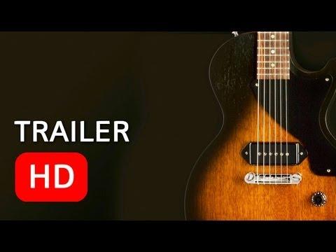 Muscle Shoals - Official Trailer #2 (2013) Greg