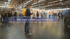 Connecticum 2018 - Berlin