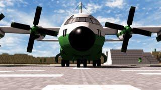 Creepers Revenge: #3 Airborne thumbnail