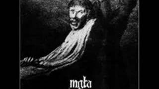 Mgła - Mdłości II (Polish Black Metal)