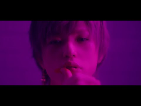 Shuta Sueyoshi / 「I'M YOUR OWNER」 Music Video