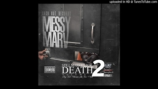 Messy Marv - Just Don't Worry Me (J Diggs, Philthy Rich, San Quinn diss) NEW