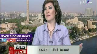 أحمد باشا: صحف دولية تضغط في طريق المصالحة مع الإخوان .. «فيديو»