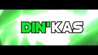 DinKas Intro By Dimix;3