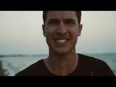 Timeflies - Unsteady