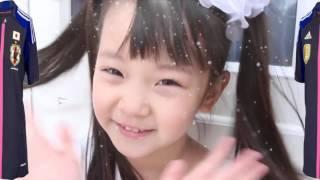 日本の萌え萌え美少女たちに感謝を込めて・・・ 2015年、私たちを萌えさ...