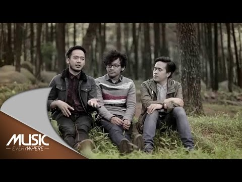 D'Masiv - Sabda Alam - Music Everywhere