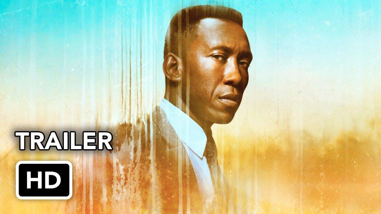 Download True Detective Season 3 Trailer #2 (HD)