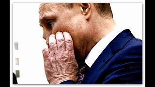 руки Путина