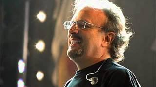 Ivano Fossati - La canzone popolare