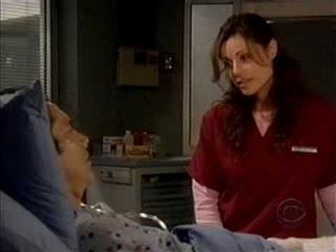 ATWT Paul And Meg 12/01/2006 - Part 1