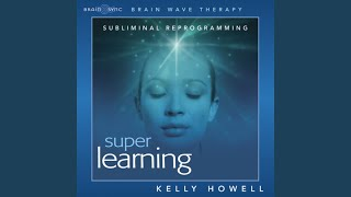 Super Learning - Instructions