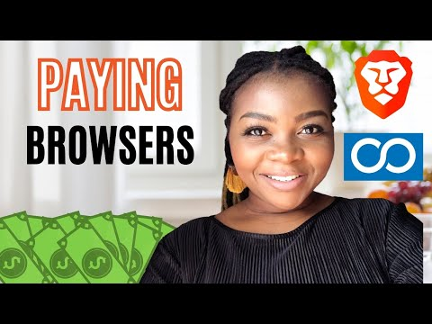 Get Paid To Browse The Internet (2021)   Make Money Online For Free