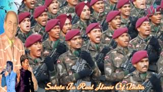 Video Uss Mulk Ki Sarhad Ko By Anil Abhua download MP3, 3GP, MP4, WEBM, AVI, FLV Agustus 2018