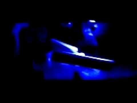 Oświetlenie Wnętrza Auta Seat Toledo 94 Taka Mała Prezentacja