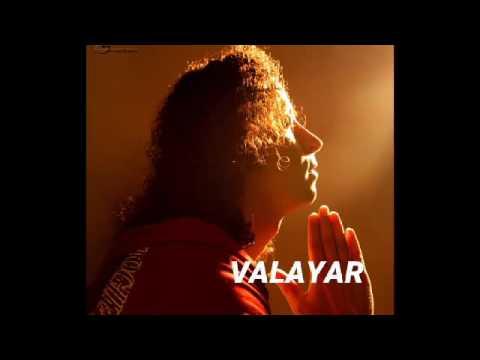 Valayar - bi to والایار - بی تو