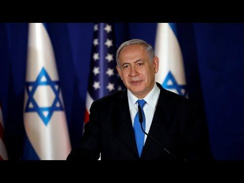 فصائل فلسطينية تحذر إسرائيل من مغبة شن عملية عسكرية في غزة  - نشر قبل 20 دقيقة