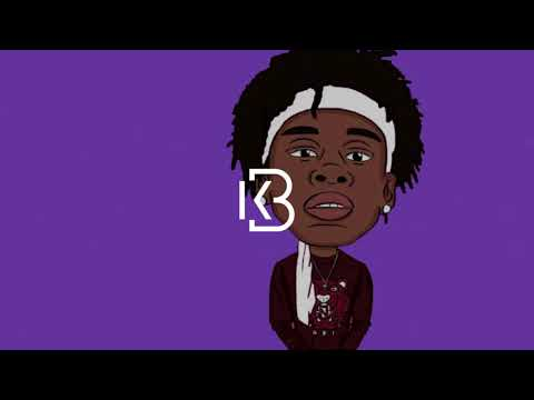 (FREE) Polo G x Lil Tjay Type Beat | Trap Instrumental 2019