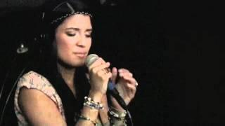 Bésame Mucho - Julie Zorrilla