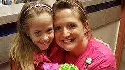 Teacher Donates Organ To 1st Grade Student With Kidney Failure