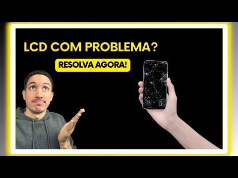 como-consertar-tela-do-iphone/ipod/ipad-ou-qualquer-tela-lcd-com-listras-ou-manchas