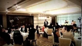 角井家 吉松家 挙式&披露宴のムービーです。 皆さんの温かい人柄が良く...