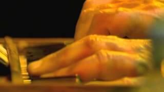 Ivor Cutler - Beautiful Cosmos