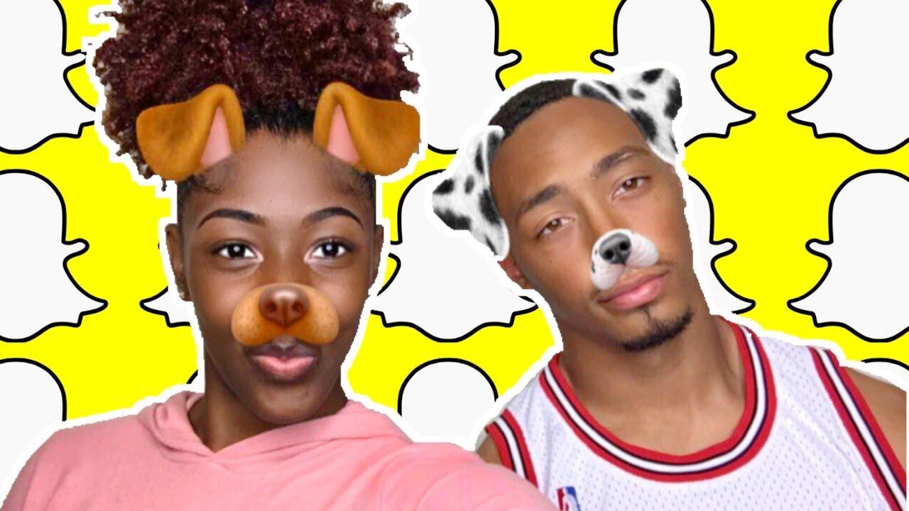 relationship goals buzzfeed episode 7