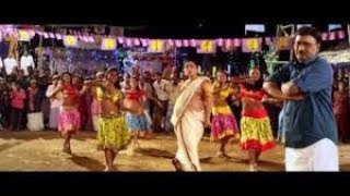 2017 Exclusive  New Tamil Movies  | Thunai Muthalvar HD | K.Bhagyaraj | Shweta Menon | New Movies