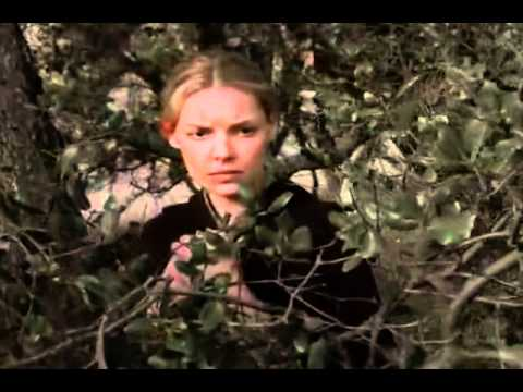 Bunica (film rusesc cu subtitrare in limba romana) from YouTube · Duration:  1 hour 35 minutes 9 seconds