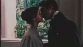 Memórias Póstumas - Trailer