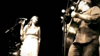 Oh Tonight - Josh Abbott & Kacey Musgraves