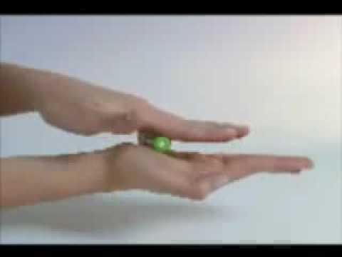 como-aplicar-insulina?