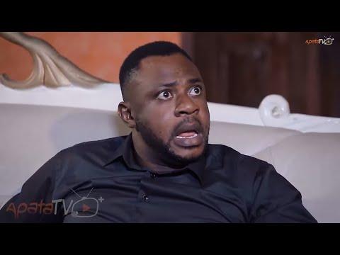 Download Mokoore Latest Yoruba Movie