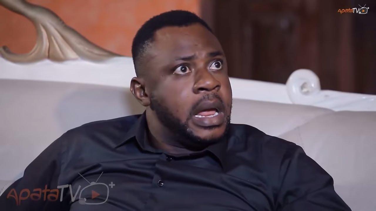 Download Mokoore Latest Yoruba Movie 2019 Drama Starring Odunlade Adekola | Kemi Korede | Segun Ogungbe