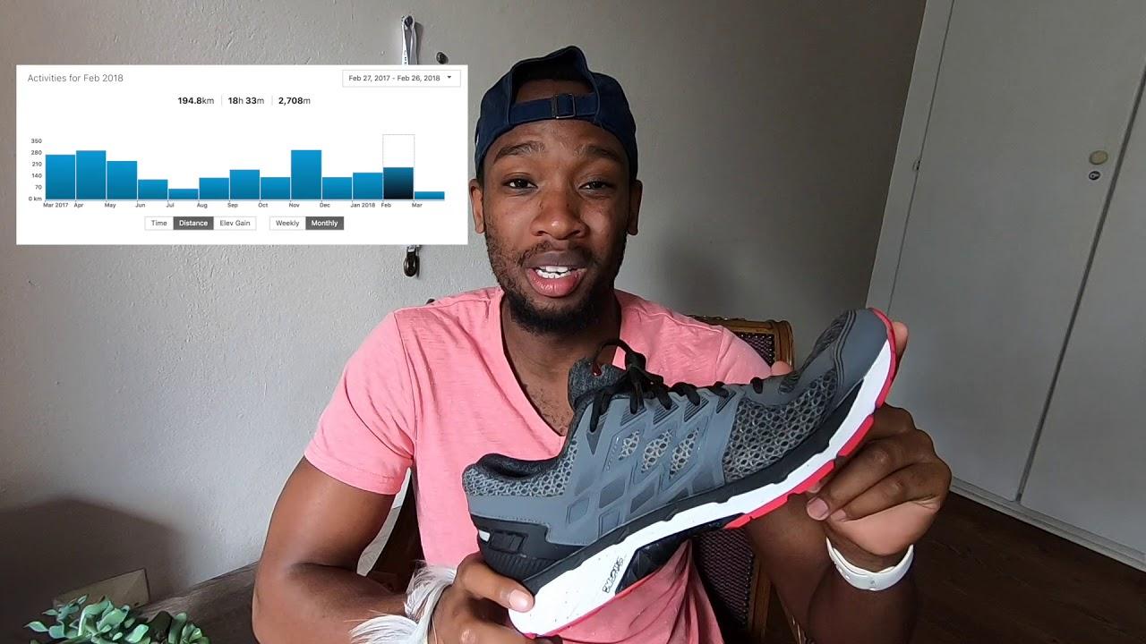 asics sneakers gel gt 3000